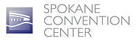 Spokane_Convention_Center_Logo