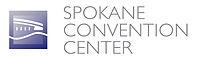 Spokane_Convention_Center_Logo