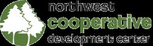 nwcdc-logo-7