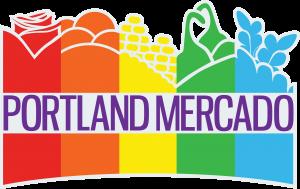 Portland-Mercado-final+-+Copy