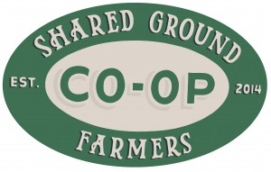 Shared_Ground_Coop_Digitized