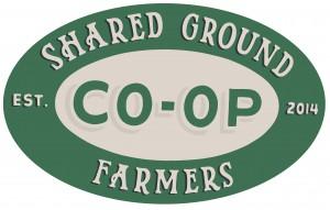 Shared_Ground_Coop_Digitized