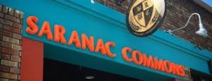 saranac commons