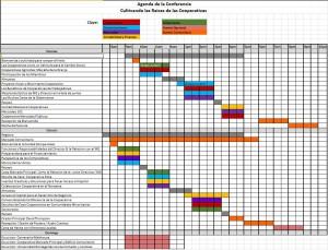 Full Agenda V12 ESP