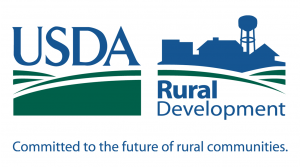 USDA_rural_development
