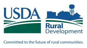 USDA_rural_development
