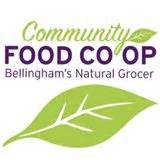 communityfoodcoop