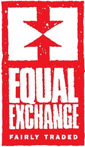 equalexchage