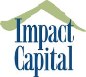 impactcapital