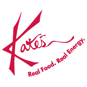 kates_logo_hr_small