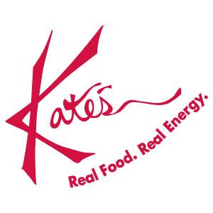 kates_logo_hr_small