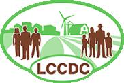 LCCDC Pic